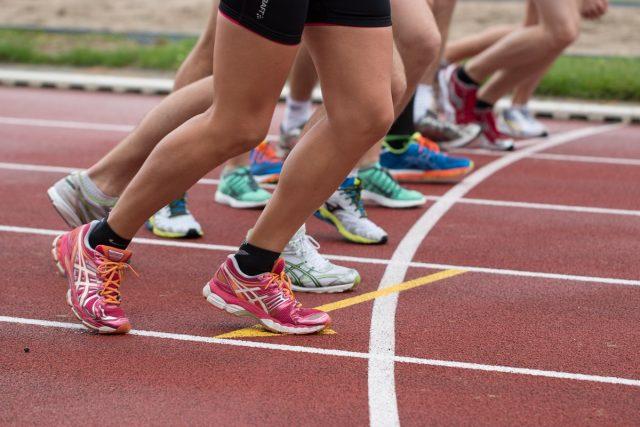 Off-season training – 5 rules for triathletes