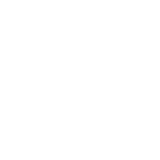 https://www.sevensportclub.ro/wp-content/uploads/2020/11/icons-3-160x160.png
