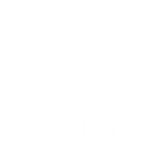 https://www.sevensportclub.ro/wp-content/uploads/2020/11/icons-4-160x160.png
